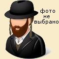 http://levit1144.ru/gever1.jpg
